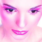 Makeup Club